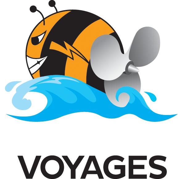 Guernsey Island Rib Voyages